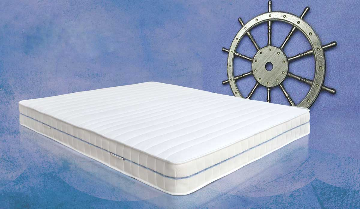 Crew-Mattress2-ariston-strom