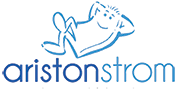 logo-ariston-strom-small